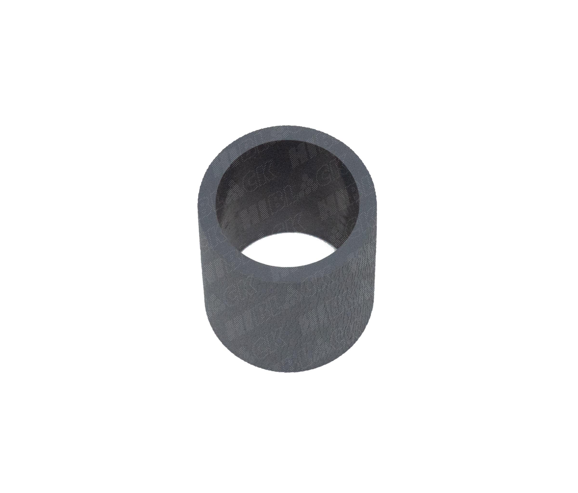 Насадка (резинка) ролика захвата для Samsung ML-1510/1710/2250/SCX-4016 (совм)