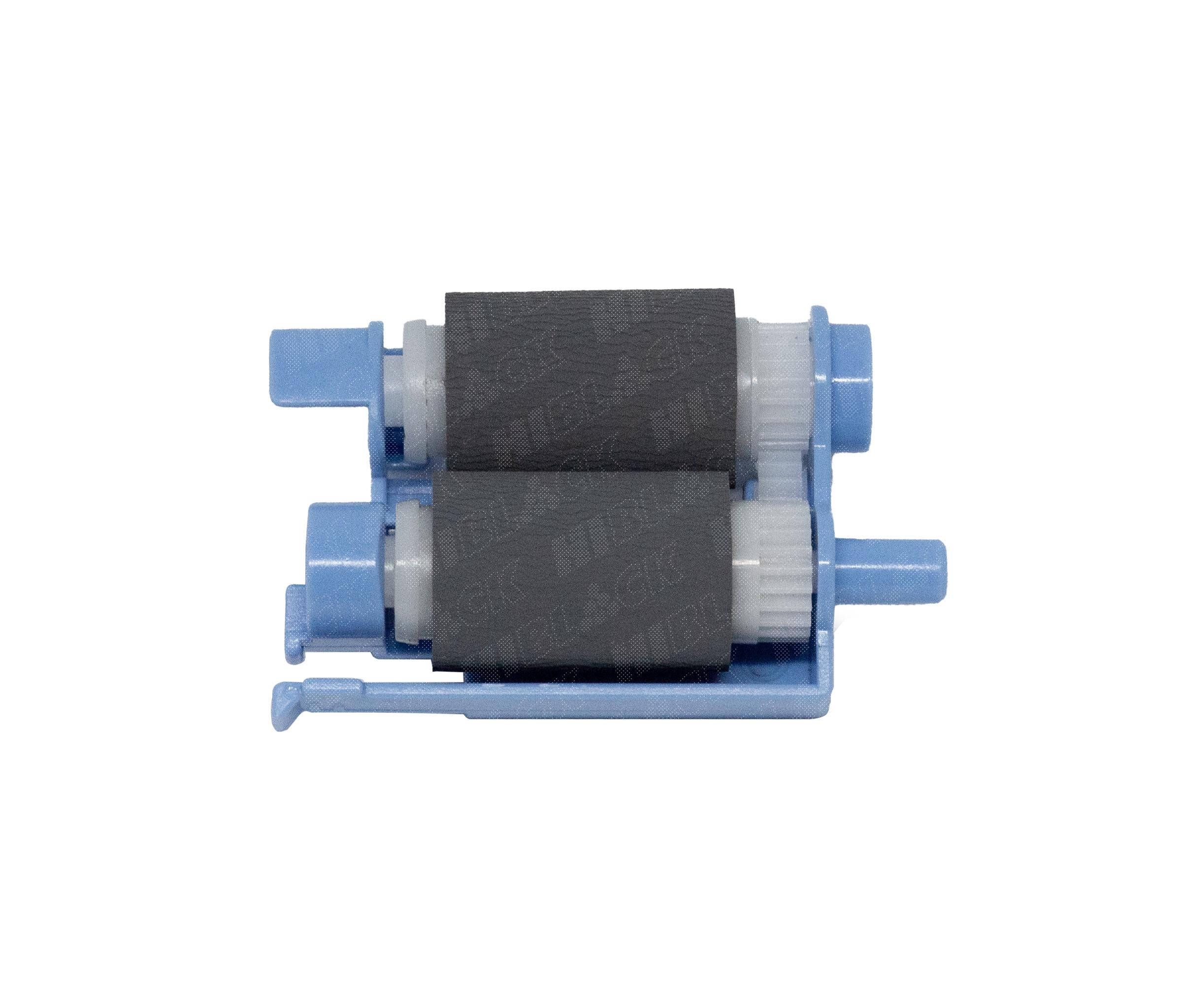 Ролик захвата (лоток 2) для HP LJ Pro M402/M403/M426/M427 (совм)
