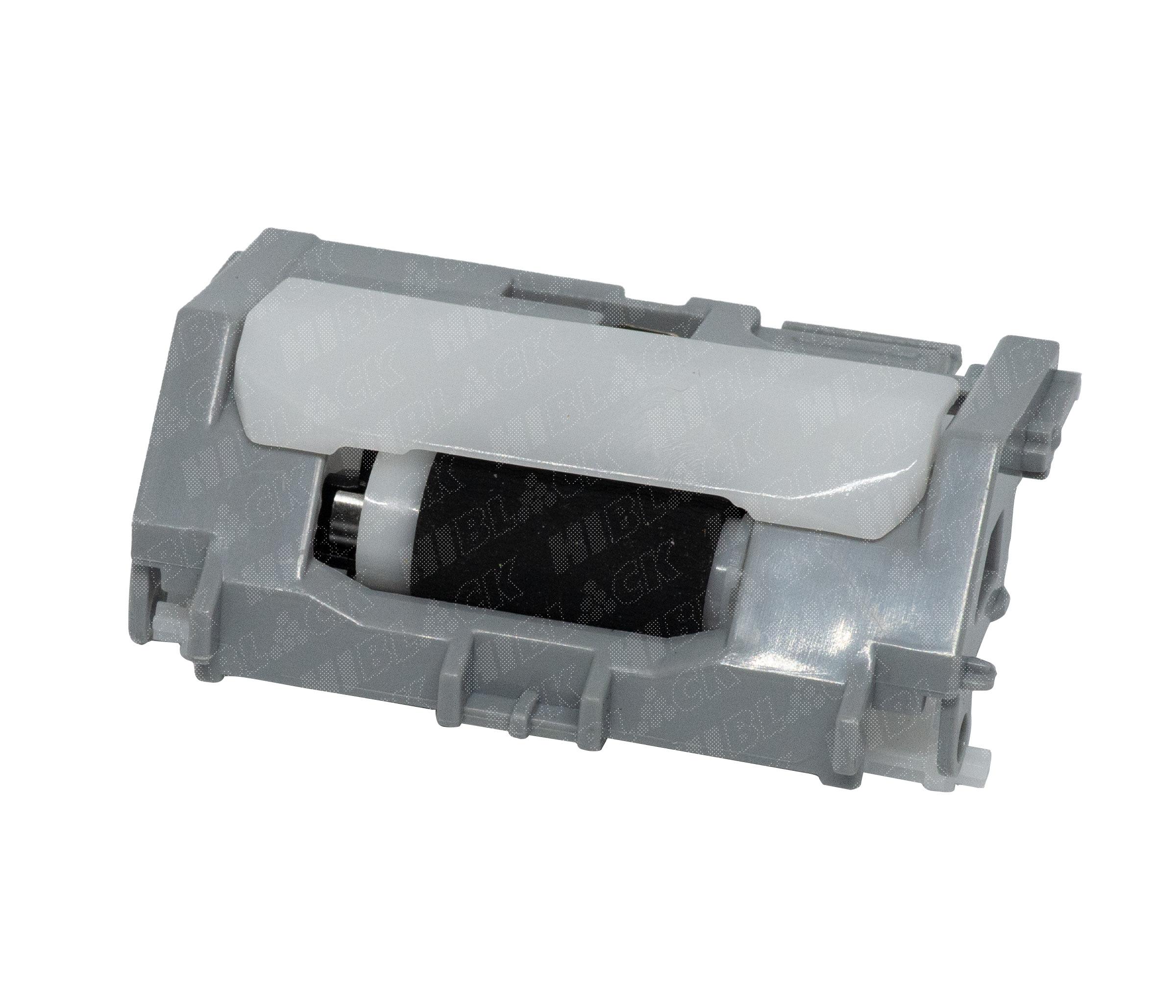 Ролик отделения (лоток 2) для HP LJ Pro M402/M403/M426/M427 (совм)