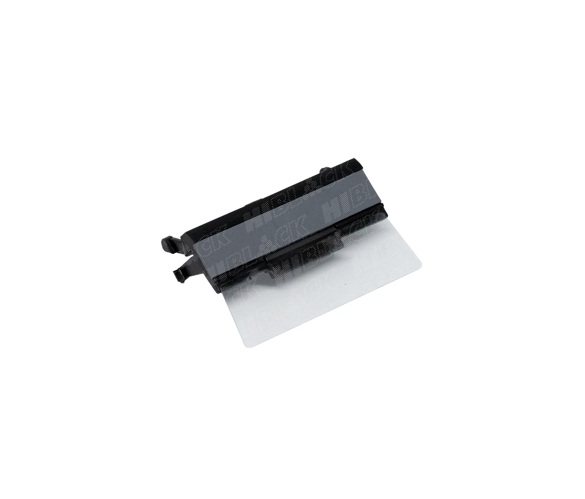 Тормозная площадка для Samsung ML-2855/2850/Ph3250/WC3210 (совм)