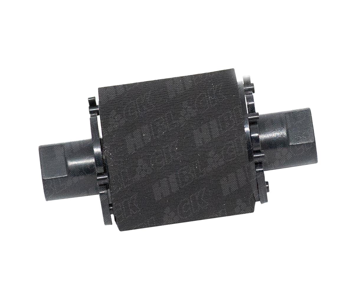Ролик захвата из кассеты в сборе для Samsung ML-2250/2850/2851/SCX4828/4824 (совм)