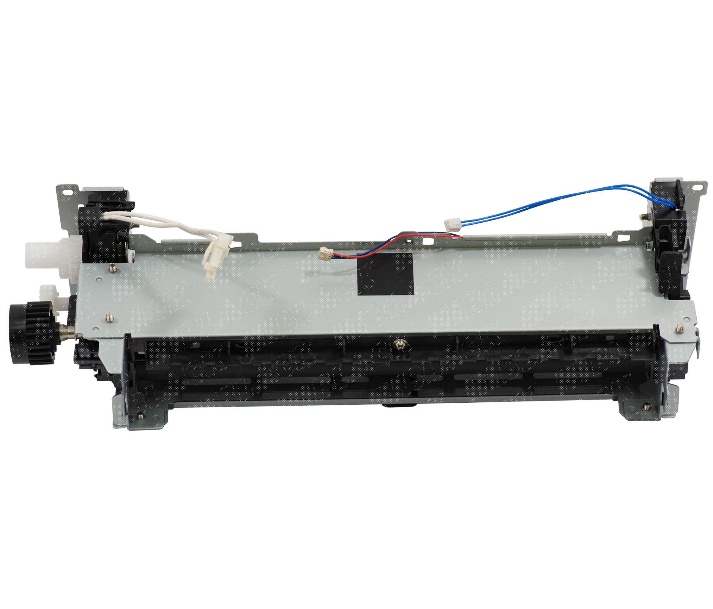 Термоузел (Печь) в сборе совм. для HP LJ Pro 400 M401/M425, ImN