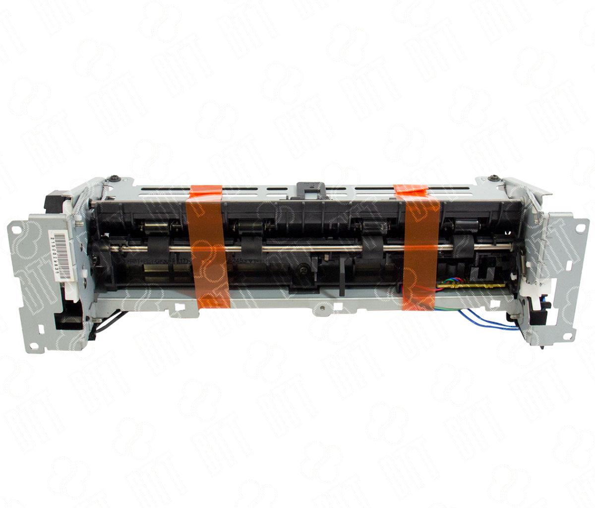 Термоузел (Печь) в сборе совм. для HP LJ Pro 400 M401/M425 (Apex) восст.