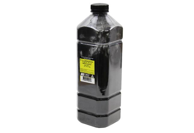 Тонер Hi-Black Универсальный для HP CLJ ProM176, Сферизованный, Тип 2.0, Bk,585г, канистра