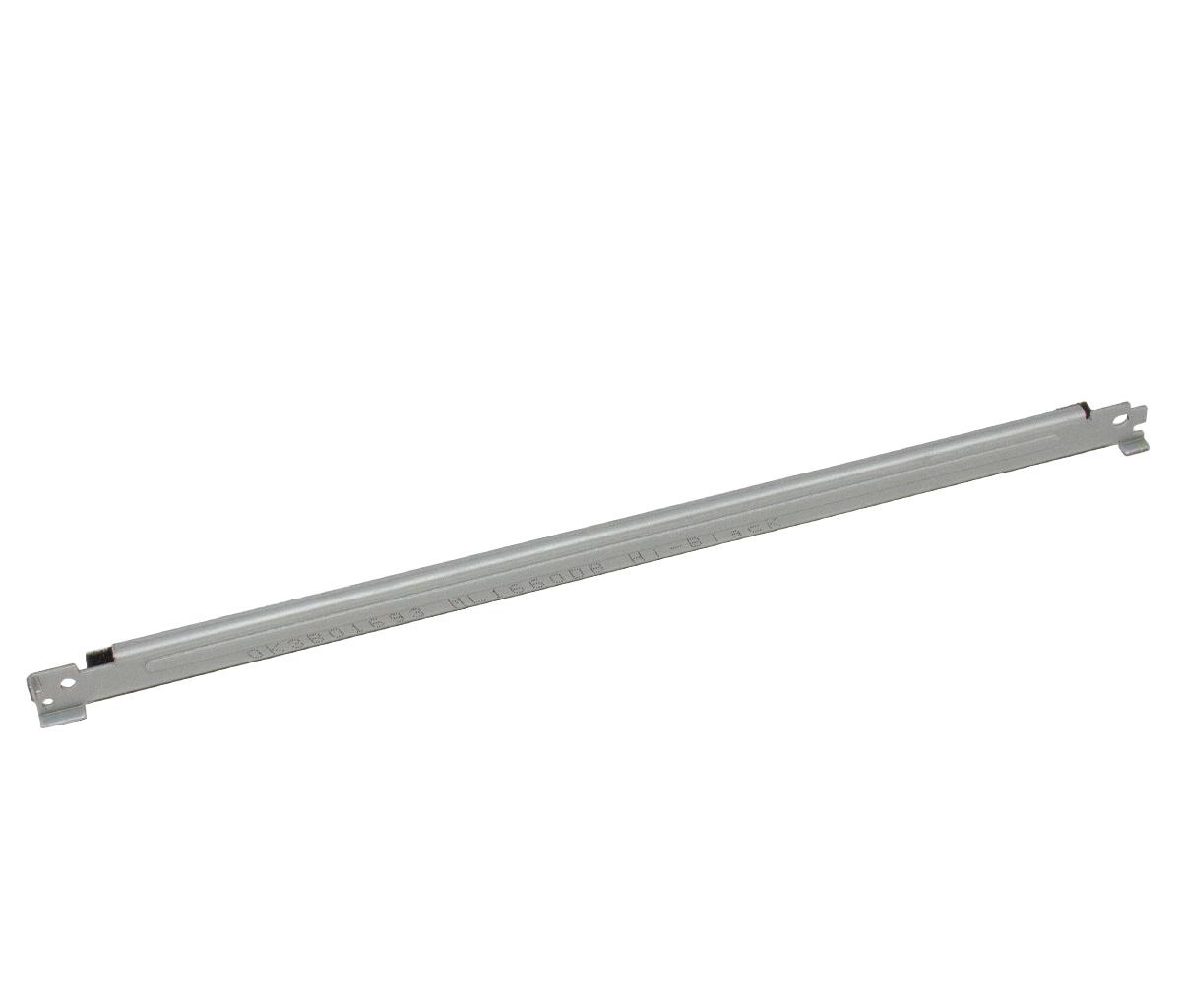 Дозирующее лезвие (Doctor Blade) Hi-Black для Samsung ML-1660/1661/1665/1666/HP Laser 107а