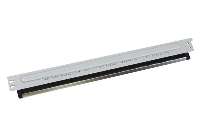 Дозирующее лезвие (Doctor Blade) Hi-Black для Samsung CLP-320/320n/325/CLX-3185/3185n
