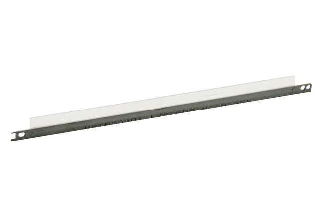 Дозирующее лезвие (Doctor Blade) Hi-Black для HP LJ M402/M426/427