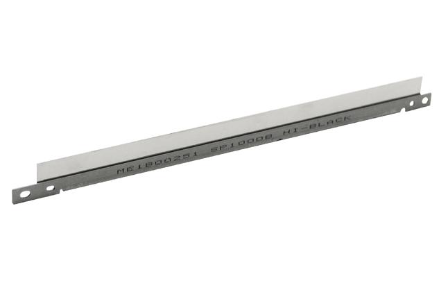 Дозирующее лезвие (Doctor Blade) Hi-Black для Ricoh SP 100/200/201/202