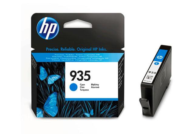 Картридж 935 для HP OJ Pro 6230/6830, 0,4К (O) C2P20AE, C