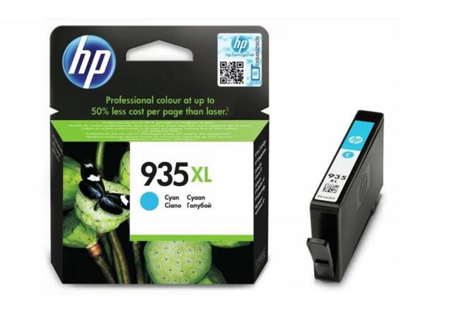 Картридж 935XL для HP OJ Pro 6230/6830, 0,825К (O) C2P24AE, C