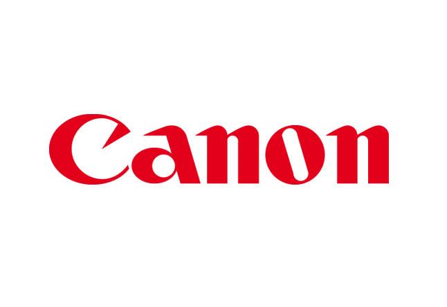 FB1-7281 Тормозная площадка Canon FC-128/220/224/226/230/330/336/PC-320/325/330 (O)