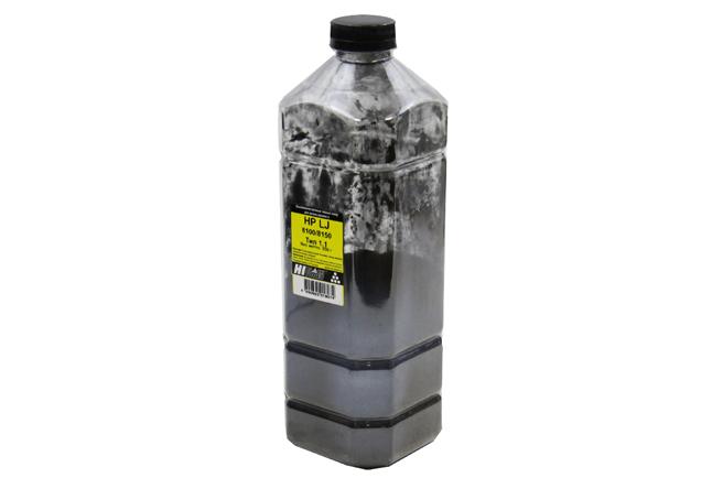 Тонер Hi-Black для HP LJ 8100/8150, Тип 1.1, Bk, 550 г, канистра