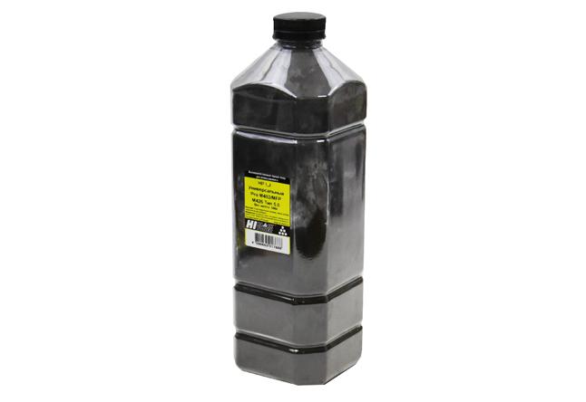 Тонер Hi-Black Универсальный для HP LJ Pro M402/MFP M426, Тип 5.0, Bk, 500 г, канистра