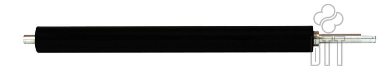 RC1-3630 Вал резиновый (нижний) LBP-3300/3360 (совместим с LJ 1160/1320/P2015/M2727) (O)