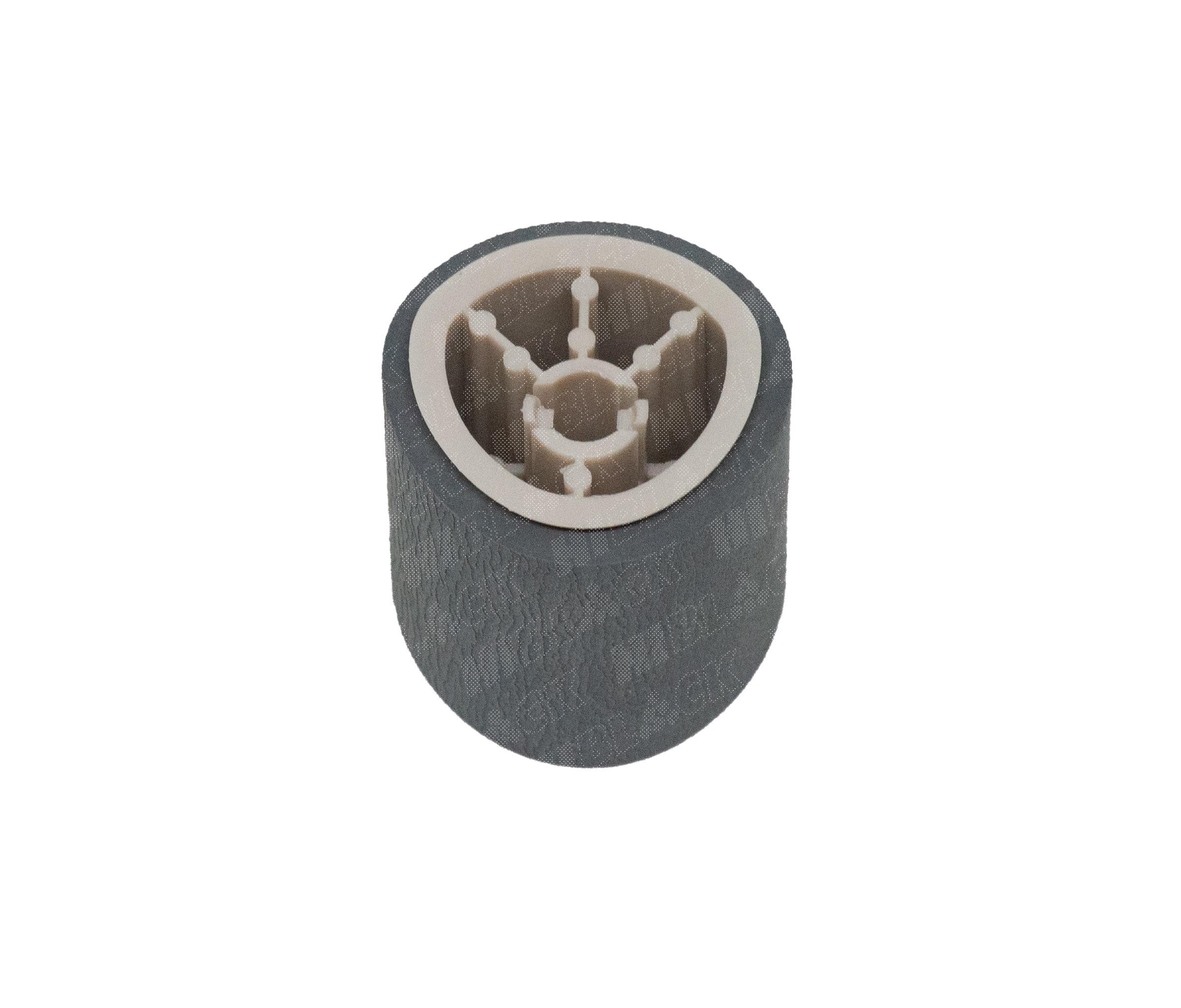 Ролик захвата бумаги для НР LJ 5L (pick up roller) (Совместимый)