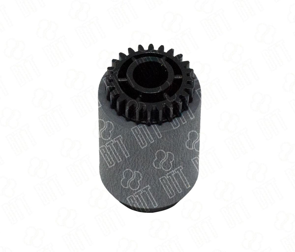 Ролик захвата бумаги для HP LJ 5Si/8000/8100/8150/8500/8550 (совм)