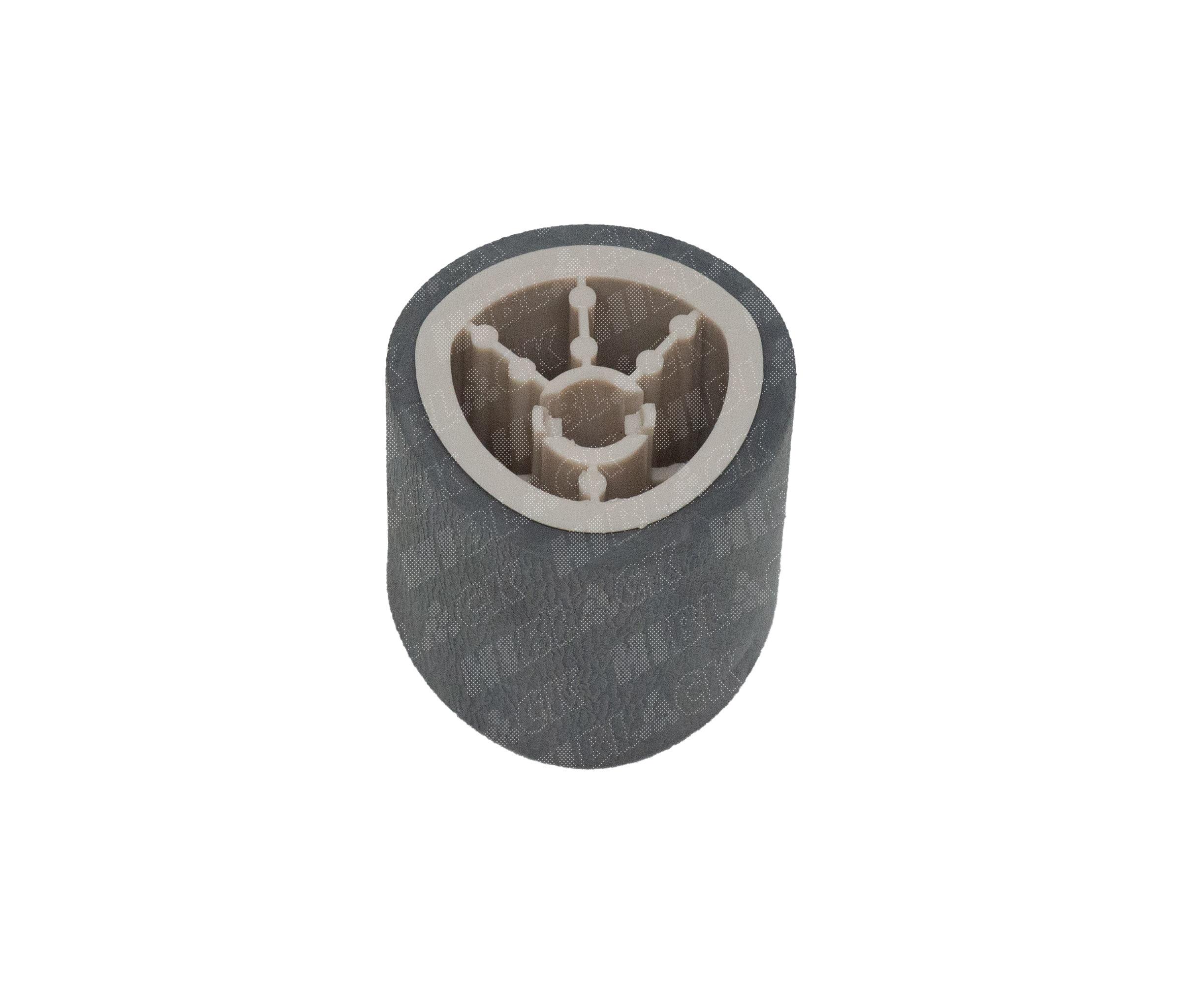 Ролик захвата бумаги для HP FAX-L250 (совместим с LJ 5L/6L/3100/3150) (совм)