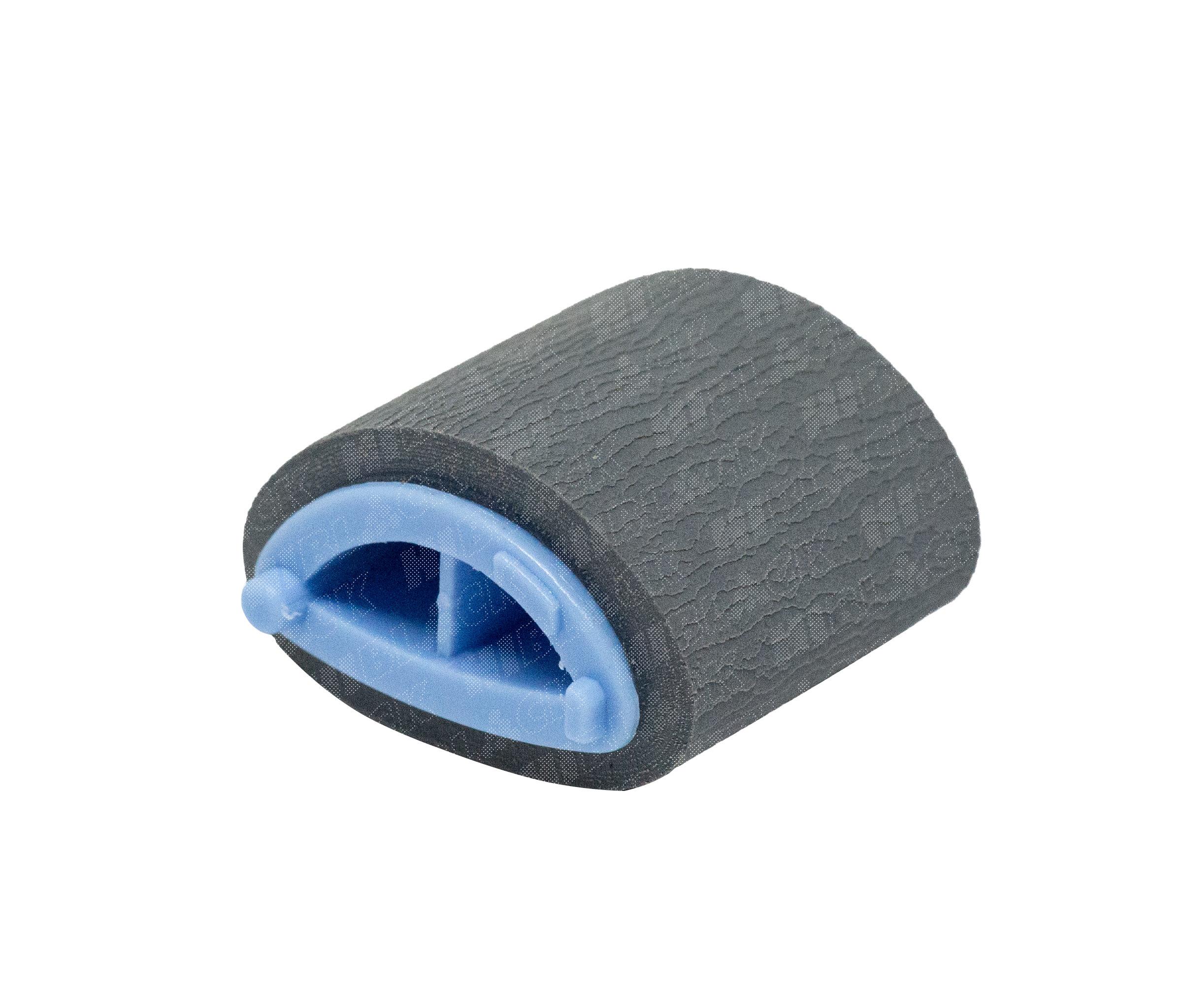 Ролик захвата бумаги (pick up roller) для HP LJ 1100 (Совместимый)