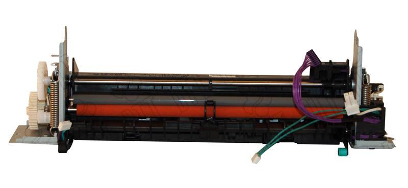 RM1-8606-000CN/RM2-5178 Термоузел (Печь) в сборе HP LJ Pro 300/400 Color M351/M451 (O)