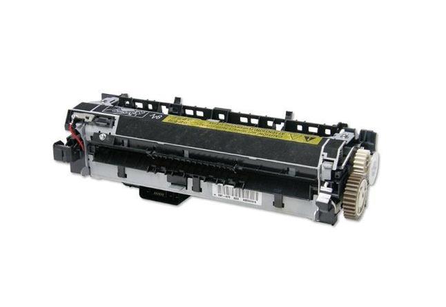 CE988-67902/RM1-8396/CE988-67915 Термоузел (Печь) в сборе HP LJ Enterprise M601/M602/M603 (O)