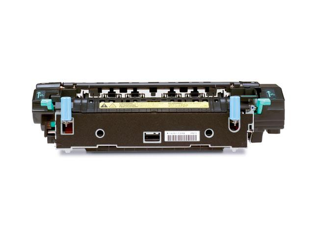 C9726A/RG5-6517/C9660-69017 Термоузел (Печь) в сборе HP LJ 4600 (O)
