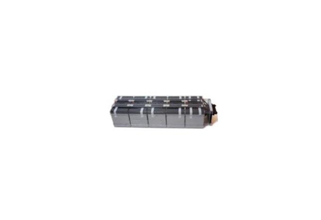407419-001 Модуль батарей HPE R5500